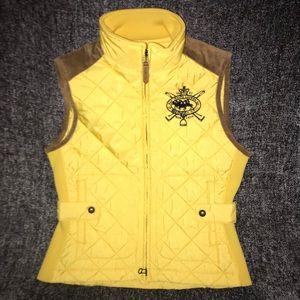 Ralph Lauren Jackets & Coats - Ralph Lauren Sport Vest